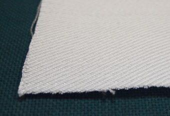 Полипропиленовая КС-34 (ТФ-3-ПТ), 401 г/м2. 1,1м. (Аналог хлориновой ткани арт.86005)