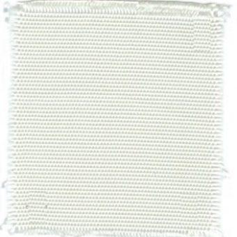 Фильтровальная полиэфирная ТЛФ-5, 654 г/м2, 0,9 м, арт. 17C58-18. Купить фильтровальные ткани