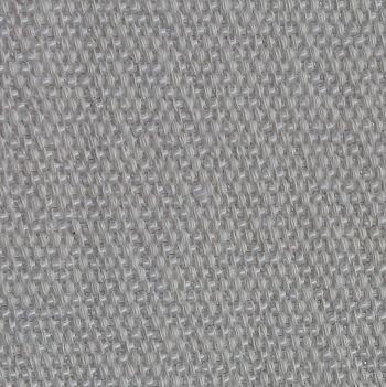 ткань ТТФ-11 хлопкополиамидная