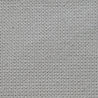 Ткань хлопчатобумажная техническая ОТ-1