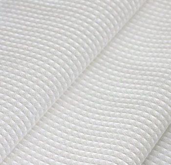 Свойства и применение вафельного полотна и полотенец