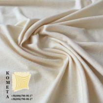 Байка суровая (пл.350). В промышленности используется как материал для протирки, фильтрации или полировки.