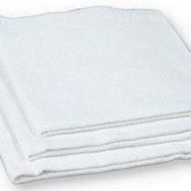 Где купить вафельное полотно отбеленное? Где купить вафельное полотенце? Сколько стоит вафельная ткань? Где купить вафельную ткань? Ткань вафелька оптом.