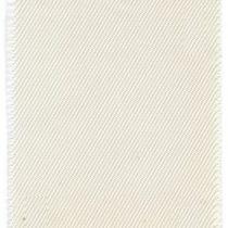 Где купить фильтровальную ткань? Фильтровальные ткани оптом в интернет-магазине. Где фильтровальные ткани купить по лучшим ценам?