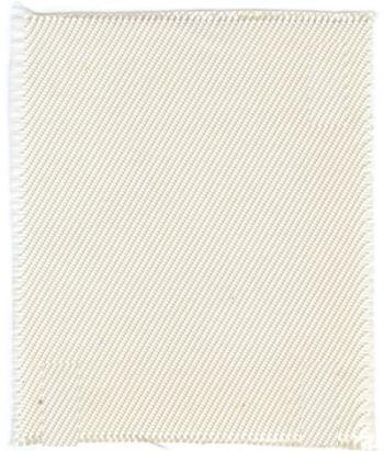 Фильтровальная полипропиленовая ткань арт. 56035, 380 г/м2, 1,05м.