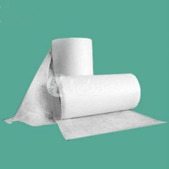 Ткань для фильтрования из вискозы 100%. Купить вискозную ткань для фильтрования