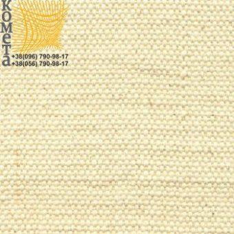 Бельтинг «БФ-БД» арт. 17С135, 860 г/м2, ширина 1.4 м, RUS. Купить бельтинг