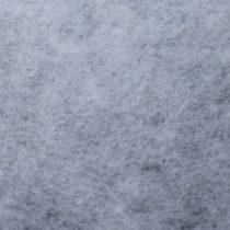 Где купить ткань для фильтрации из полиэстера? Где купить нетканые материалы в Украине? Цены на фильтровальные ткани. Технические ткани оптом по лучшим ценам.