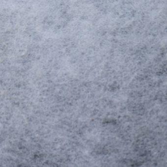 Ткань для фильтрации из полиэстера. Купить нетканое полотно из полиэстера
