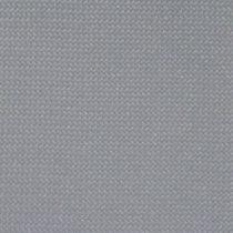 Где купить ткань полиэфирную лавсановую? Где купить фильтровальную ткань в Украине? Где купить фильтровальные ткани в Украине? Где ткань для фильтрации купить?