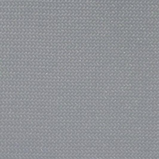 Ткань полиэфирная ВФ-12, 360-380 г/м2, 1 м. Купить фильтровальные ткани