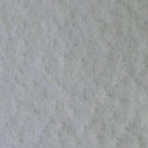 Нетканое полотно из полиэстера используется в гладильных катках для обмотки гладильных валов. Выдерживает температуры до 250°C.