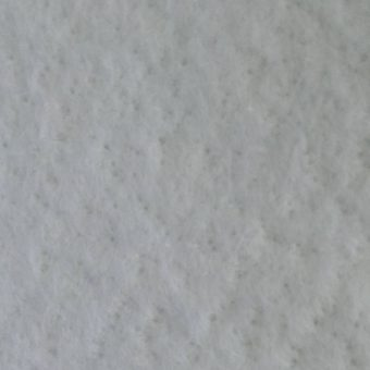 Полотно нетканое иглопробивное из полиэстера, 750 г/м2, 1.5м. Купить нетканое полотно
