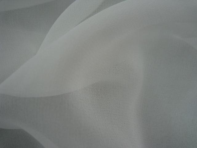 Креп-шифон арт.10107. Купить фильтровальные ткани