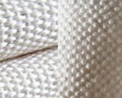Типы волокон в фильтровальных тканях и их характеристики